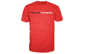 Crossfit Clothing For Sale!