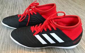 Soccer intérieur | chaussure junior