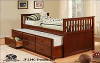 Mattress Sale Single-$69 D-$99 Q- $139,Kids Bedroom Furniture Sa