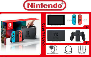 WANTED NINTENDO SWITCH GAME CONSOLE VIDEO GAME WANTED