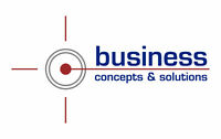 Ready To Launch Business Concepts