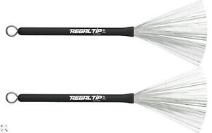NEW -- Regal Tip CLASSIC (RETRACTABLE) Brushes