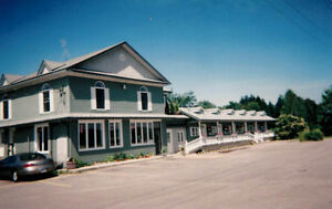 Prime Hwy. 6 Commercial Real Estate Auction