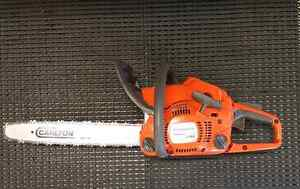Husqavarna 240 chainsaw