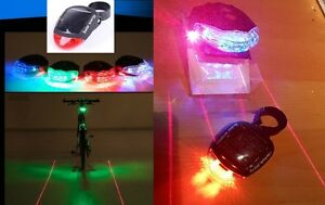 LED LAMPES /// HELMETS / CASQUES CHILDREN West Island Greater Montréal image 1
