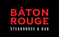Baton Rouge Kanata is Looking for a Manager