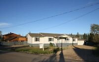 Priced to sell! Well under appraised value! 15,000ft2 lot!