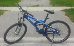 81770490605 Giant Mountain Bike   New and Used Bikes for Sale Near Me in Ontario ...