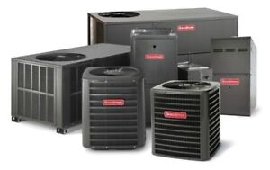 HOME RENOVATIONS, OIL TO GAS/PROPANE CONVERSIONS - FREE QUOTES