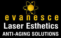 ESTHETIC LASER PROCEDURES CERTIFICATION