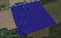 Are you looking for a FARM FOR SALE in NORTHEAST LONDON???