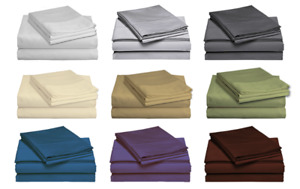 SLEEP TITE BAMBOO SHEET SETS