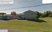 House for rent - beautiful split level westside New Glasgow