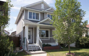 HOUSE FOR SALE in SKYVIEW 4 BED, 3 FULL/1 HALF BATH