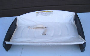 Graco Changing Pad in good condition