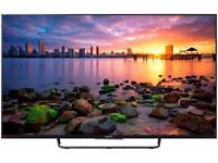 "Sony Bravia 43"" Android Full HD Wireless"