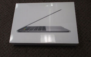 Brand New macbook pro 15'' 512 SSD valeaur de 4000$