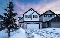 Professional Real Estate Photography - First Listing $50