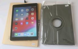 iPad air 1 wifi perfectly working