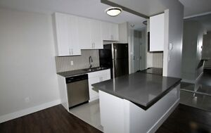 2 BEDROOM /PET-FRIENDLY/BEST LOCATION North Shore Greater Vancouver Area image 5