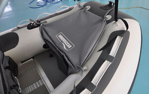 German PVC Thermowelded Fully loaded Premium Inflatable Boat