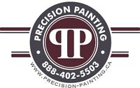 Experienced Painter Required