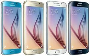 Samsung Galaxy S6 Unlocked Sales Lowest Price EVER
