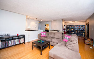 Beautiful raised bungalow located in Kitchener Kitchener / Waterloo Kitchener Area image 3