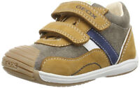 Geox baby boy shoes