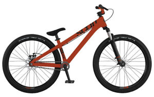 2015 Scott Voltage YZ 0.2 Bike