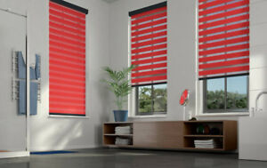 Window Blinds,Direct from Factory,Zebra,Free Estimate ,GTA70%OFF