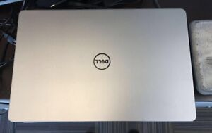 Dell Inspiron 15r | Buy or Sell Laptop Computers 💻 in Ontario