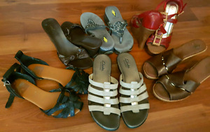 Summer shoes!