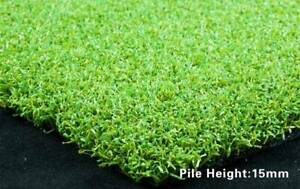 ARMORTECH GREEN ASTRO TURF *PERFECT FOR HOME OR GYM* *SLED TRACK*