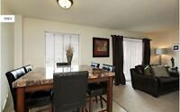 1299 Huron -  2 brd. - Walk to Northland Mall and all amenities!