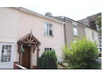 4 bed terrace house for rent, Bloomfield Road, SE18, 1600 pm