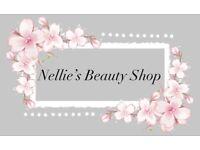 Nellie's Avon Shop