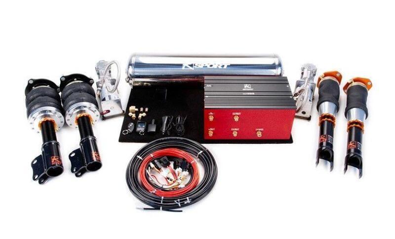 1992 Honda Accord Parts | EBay