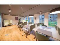 Flexible Office For Rent In Uxbridge (UB8)