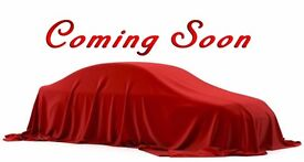 Vauxhall Astra 1.7 CDTi 16v Design Sport Hatch 3dr+1YEAR MOT+HPI CLEAR+2KEYS+WM