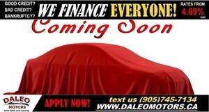2009 Dodge Journey SXT | 3.5L V6 | 7 PASSENGER | BLUETOOTH | REA