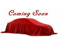 Toyota Corolla Verso 1.8 VVT-i T3 5dr+HPI CLEAR+1YEAR MOT+WM+2KEYS