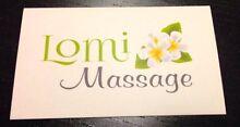 Lomi Massage Moonee Ponds Moonee Ponds Moonee Valley Preview