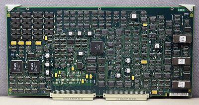 Hewlett Packard Hp B77100-65700 Sonos Ultrasound Board