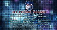 DJ PrimeSound