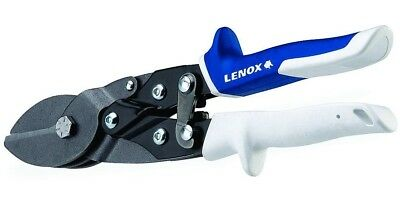 Lenox 22209c5 Hvac 5 Blade Crimper