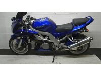 for sale my sv 1000