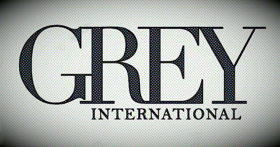 GREY.INTL