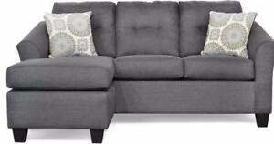 Reversible Sectional **New**