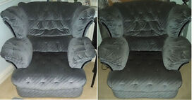 **** 2 x Armchairs For Sale ****